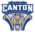 suny canton roos.png