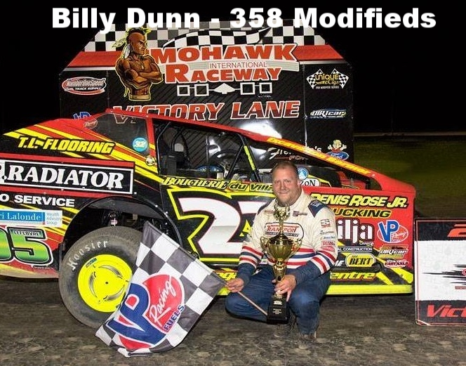Billy Dunn Modified.jpg