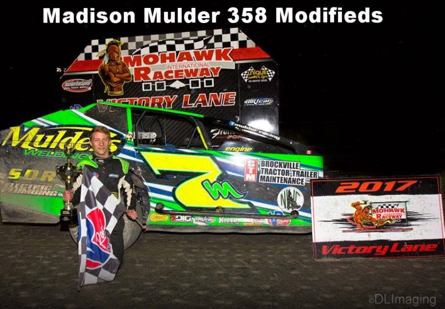 Madison Mulder Modifieds.jpg