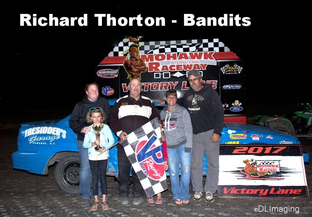 Richard Thorton Bandits.jpg