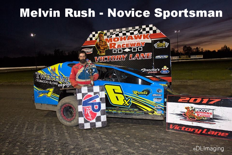 Melvin Rush Novice Sportsman.jpg