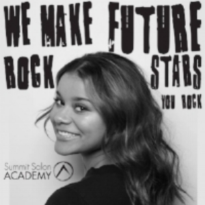 we make future rockstars .jpg