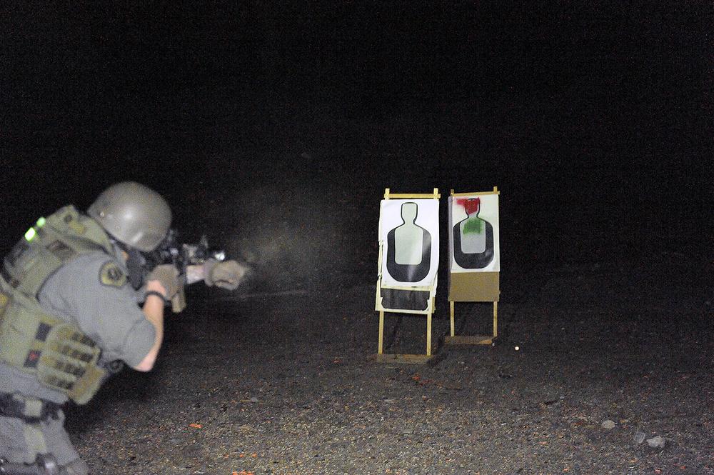 SWAT (12).jpg
