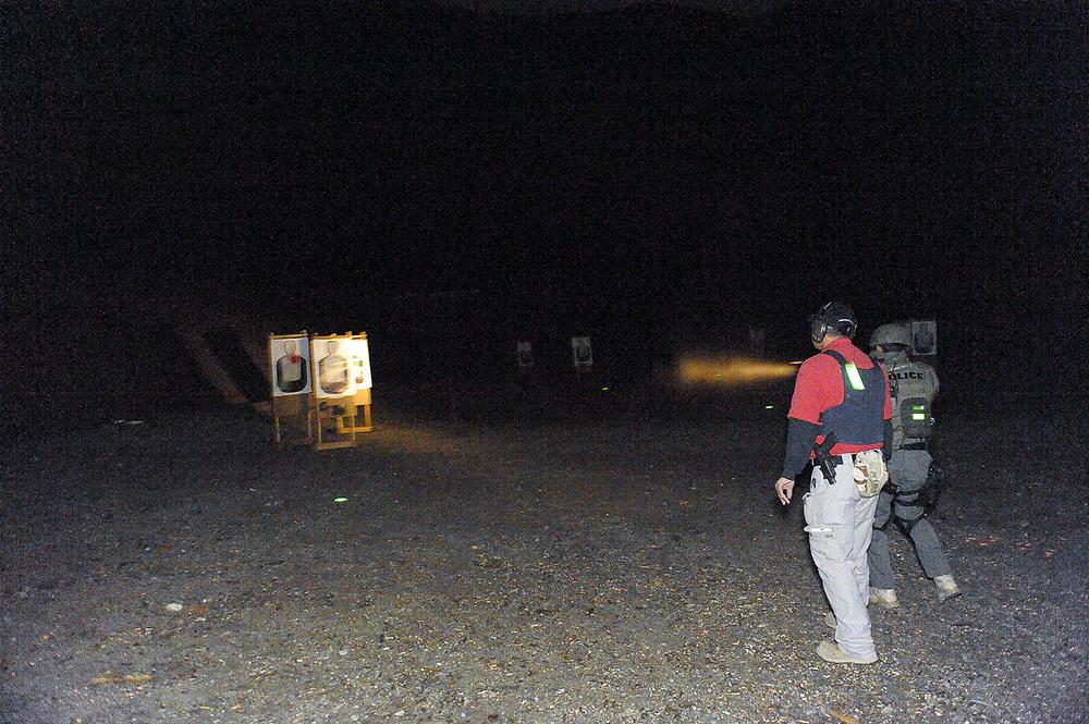 SWAT (17).jpg
