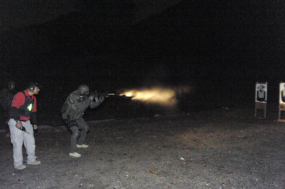 WPD SWAT-602.jpg