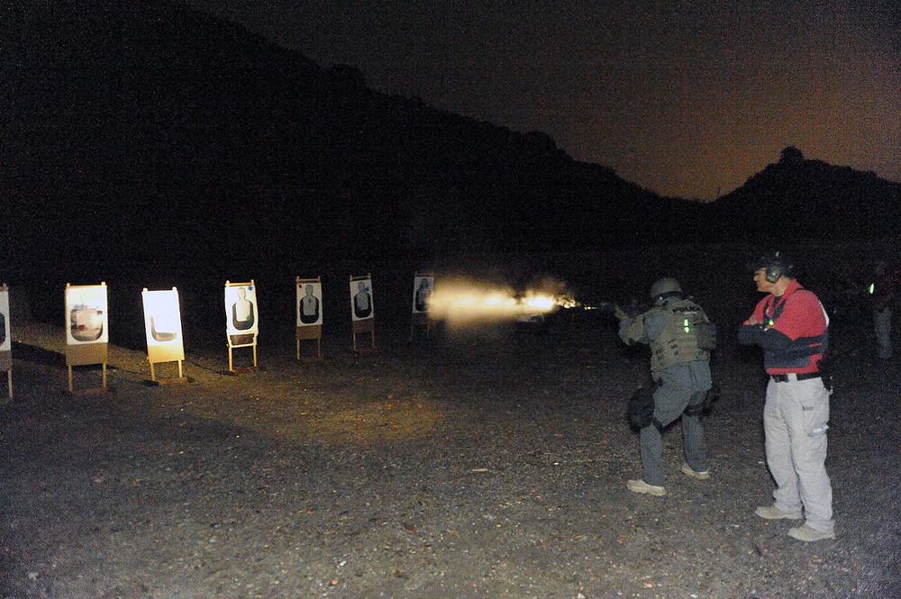 WPD SWAT-643.jpg