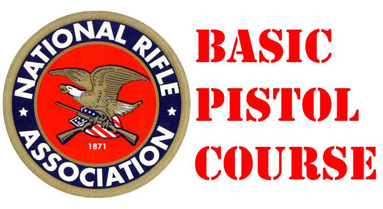 basic-pistol-image-750x410 (1).jpg
