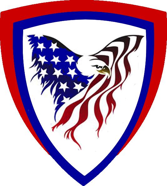 Logo-ONLY-Red -Blue.jpg