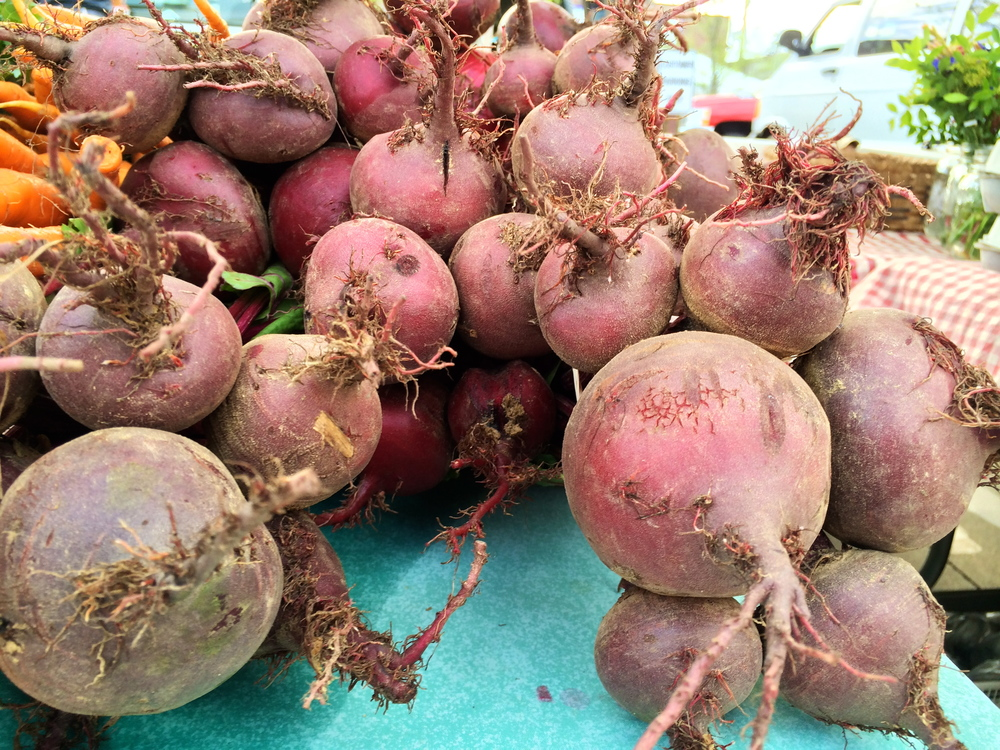 Spinks' Farm beets close up.jpg