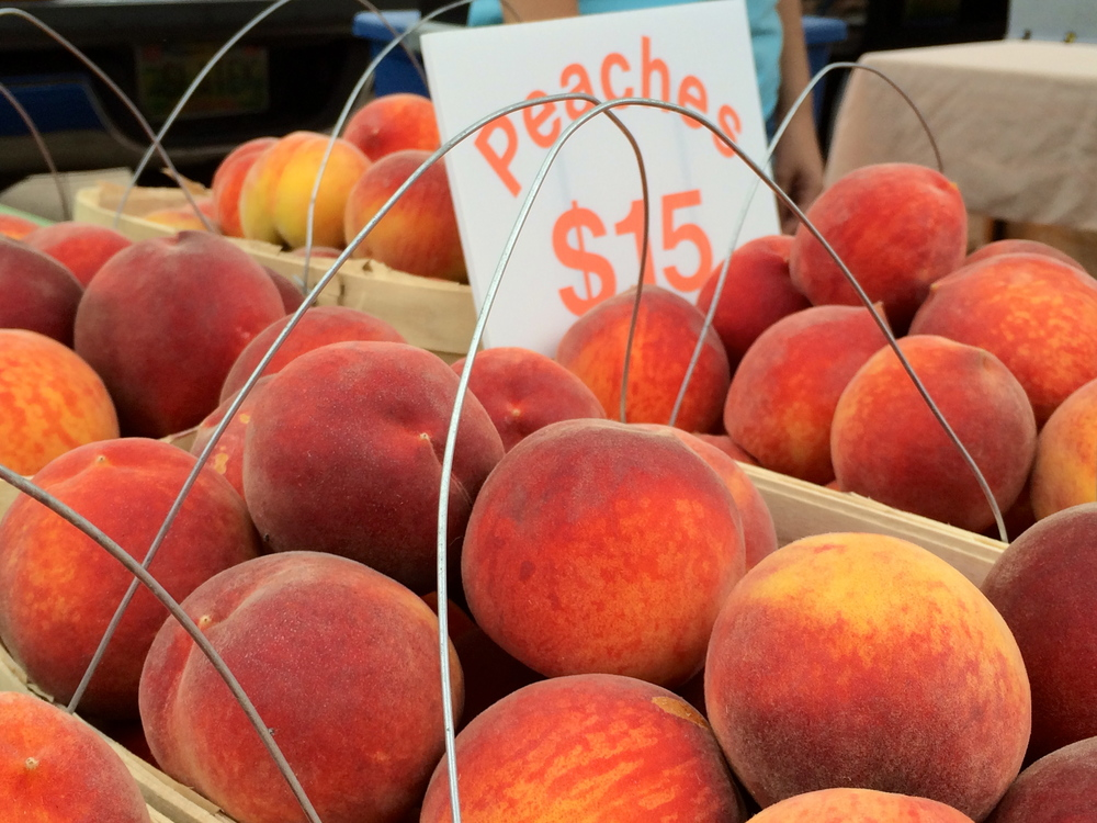Knight Farm peaches June 2.jpg
