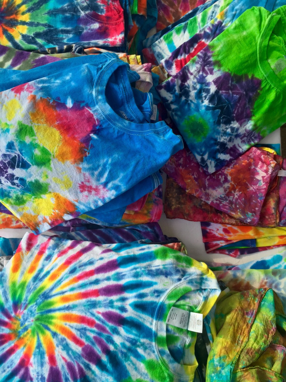 EarthShip Tie Dye and Fiber Arts.jpg