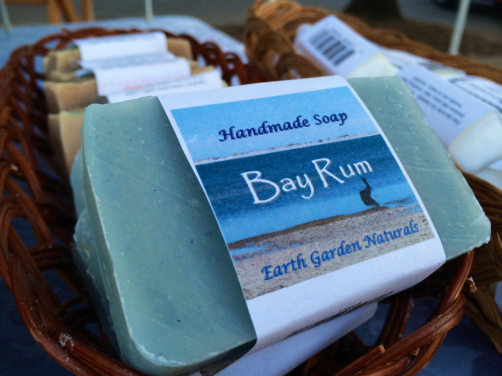 Earth Garden Naturals bay rum soap.jpg