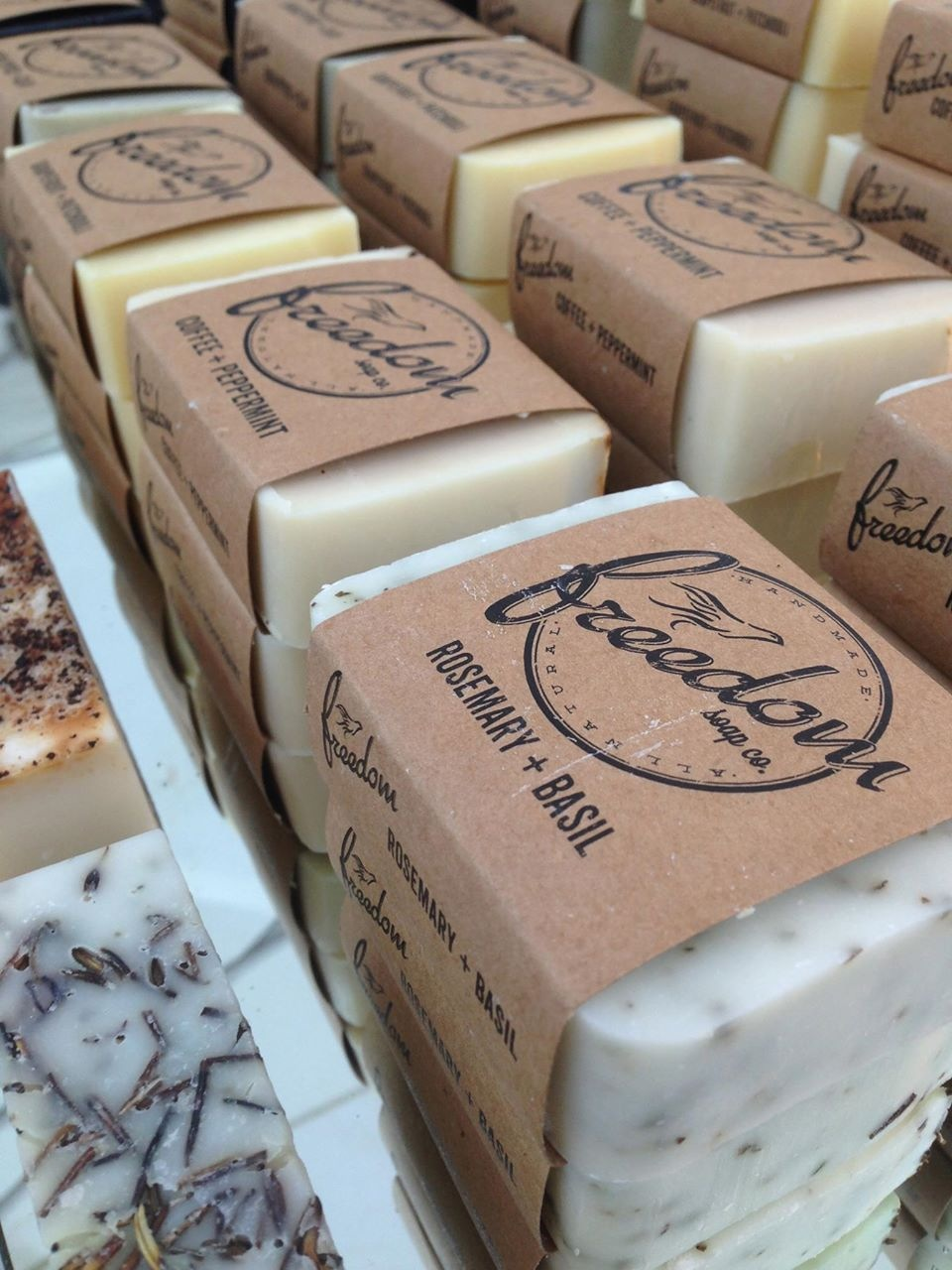 Freedom Soap Company Upclose.JPG