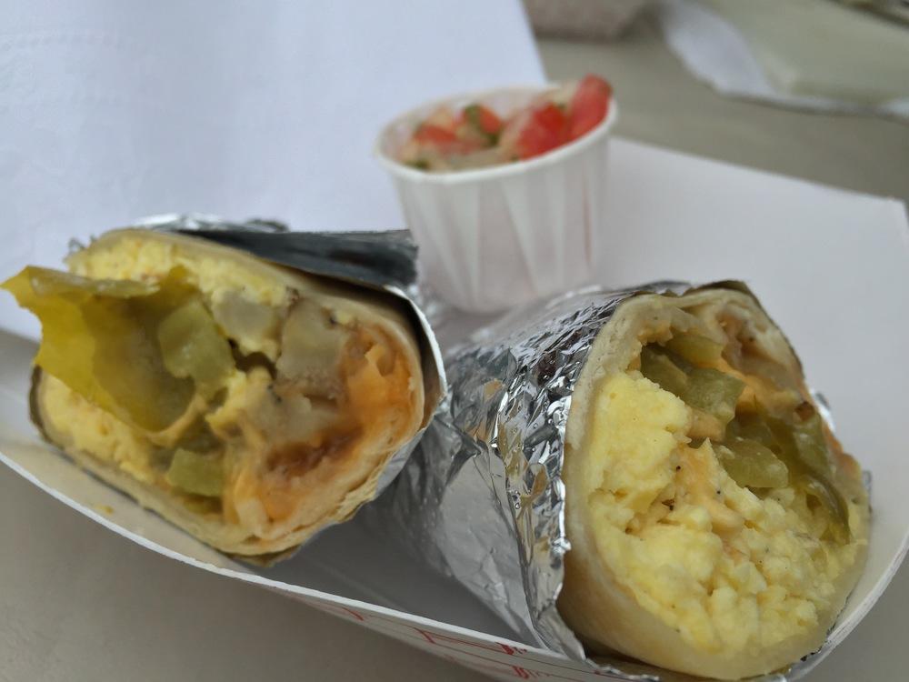 Homewood Gourmet breakfast burrito.jpg