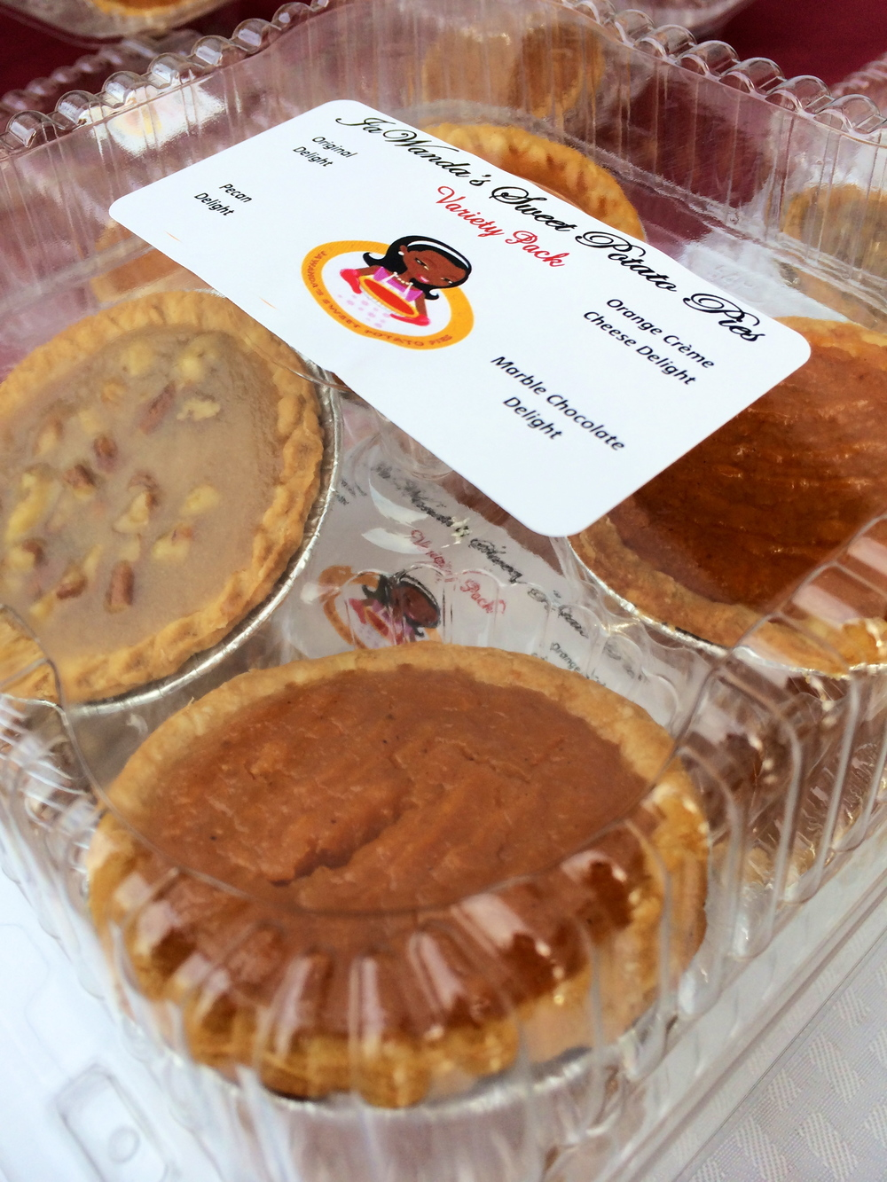 JaWanda's Sweet Potato Pie variety pack close up.jpg