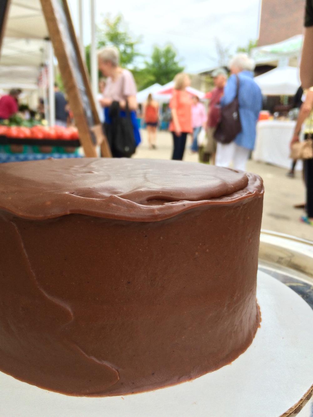 Cakes by Telia.jpg