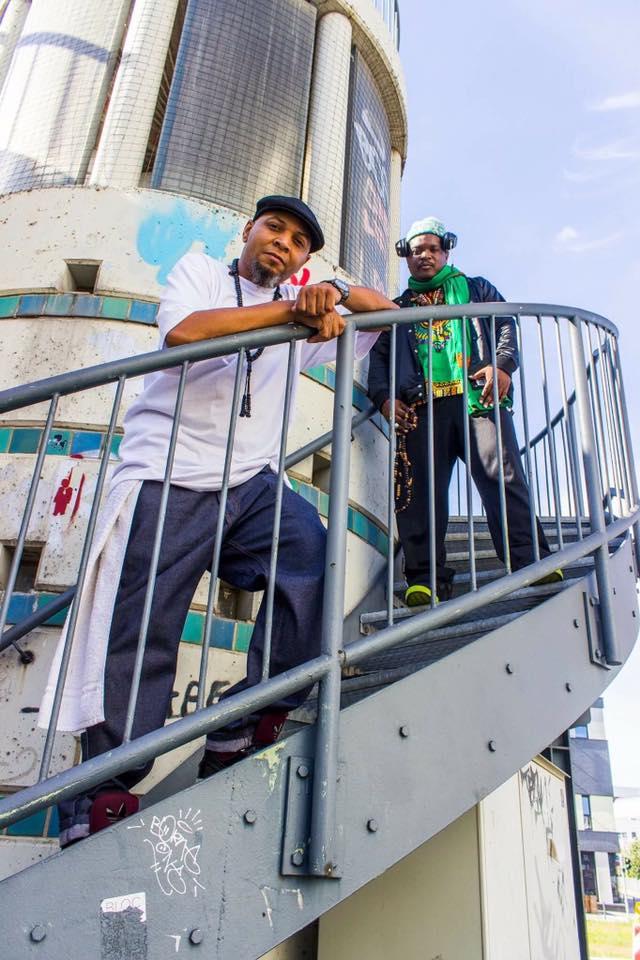Shaheed & DJ Supreme.png