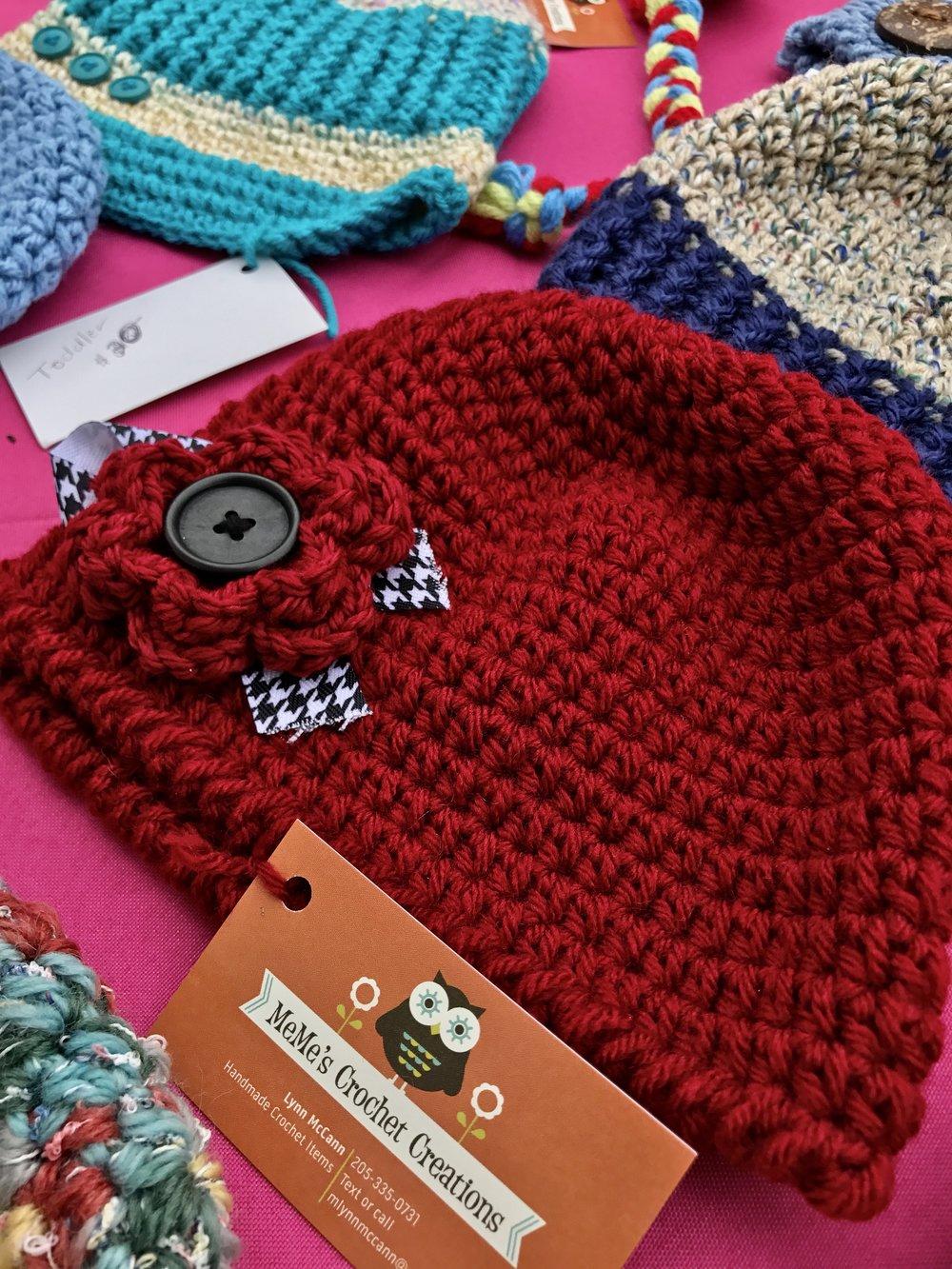MeMe's Crochet Creations 3.jpg