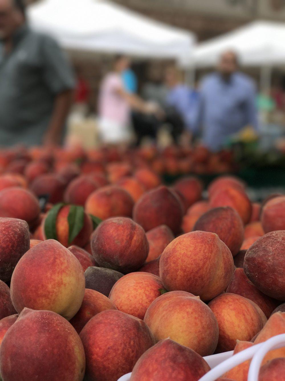 Burnette Farms peaches vertical.JPG
