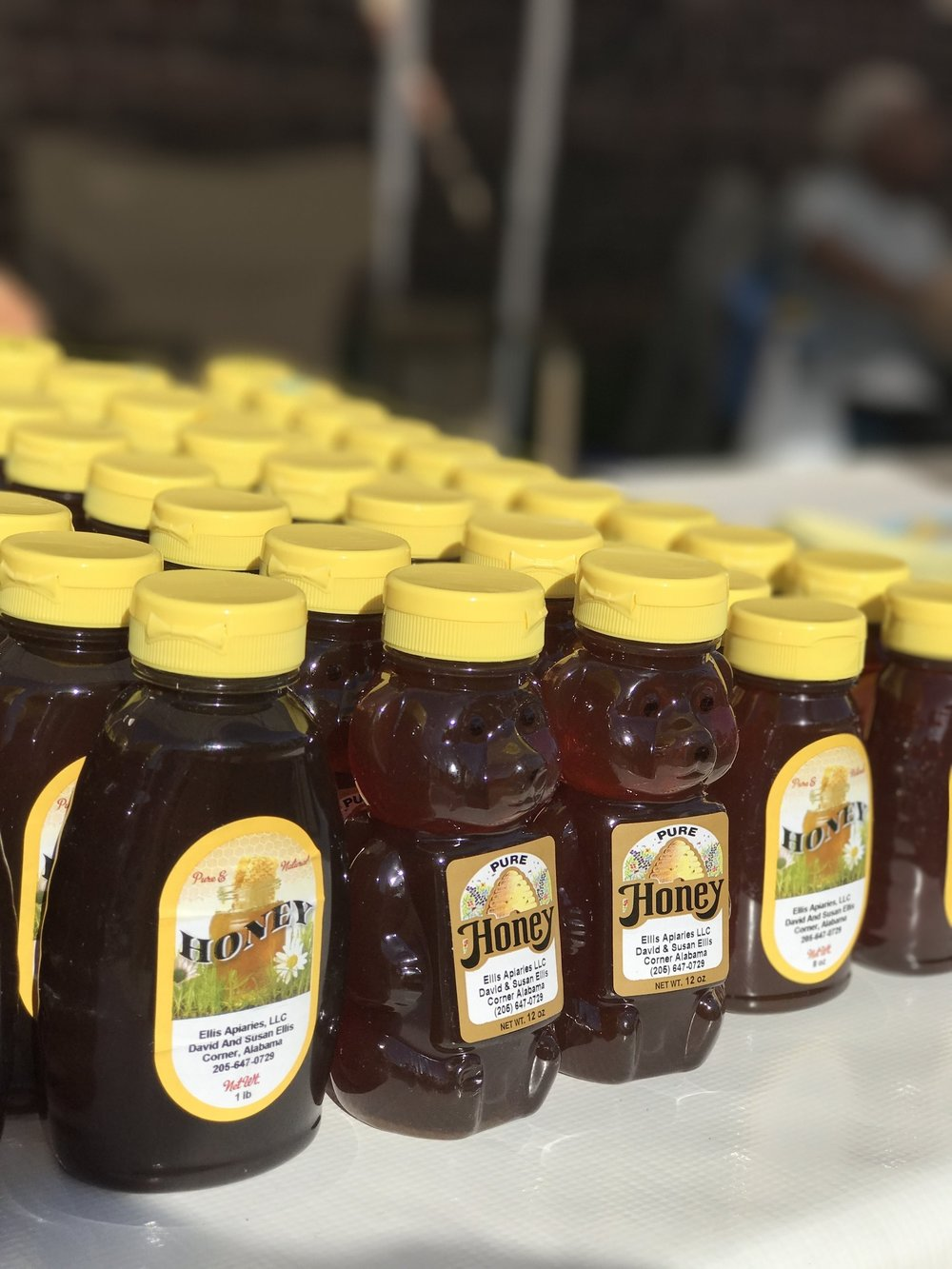 Jefferson County Bee Keepers Assoication honey vertical.JPG