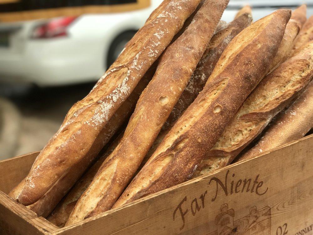 Hinkel's Bakery baguets breads pastries horizontal BEST.jpg