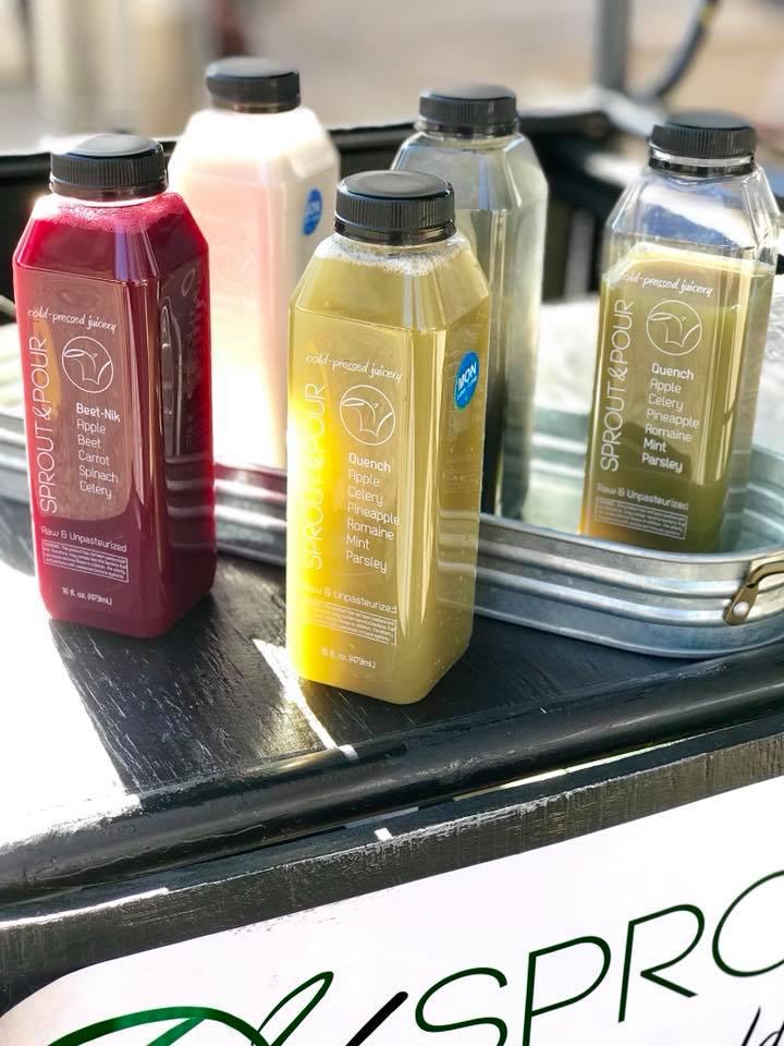 Sprout & Pour juices vertical.jpg
