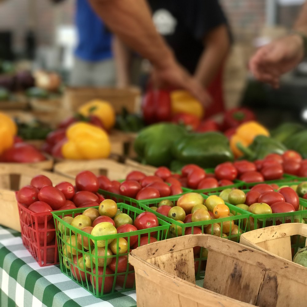 Owls Hollow vertical square tomatoes peppers.jpg