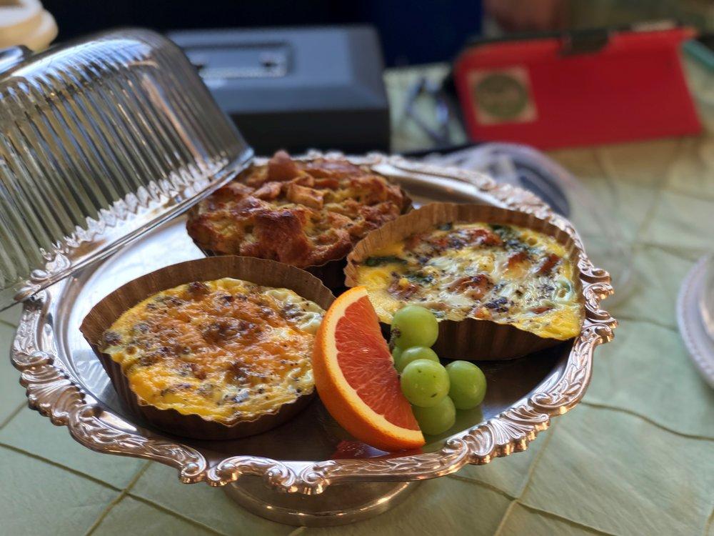 Sorelle breakfast pastries horizontal.jpg