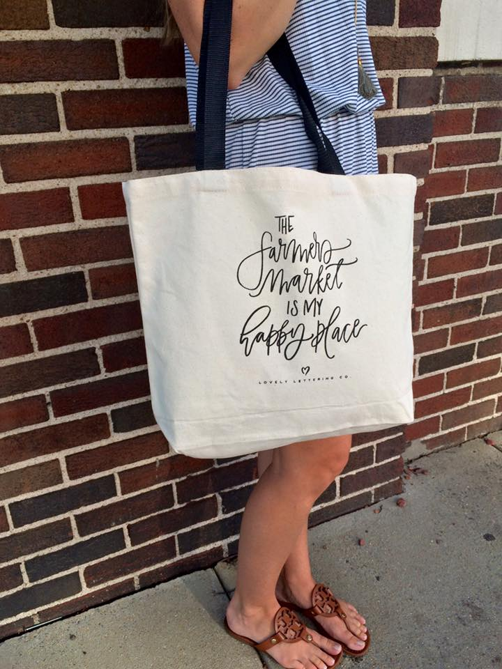 Lovely Lettering Co bag.jpg