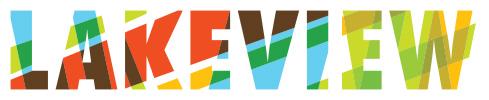 lv-logo-1x.jpg