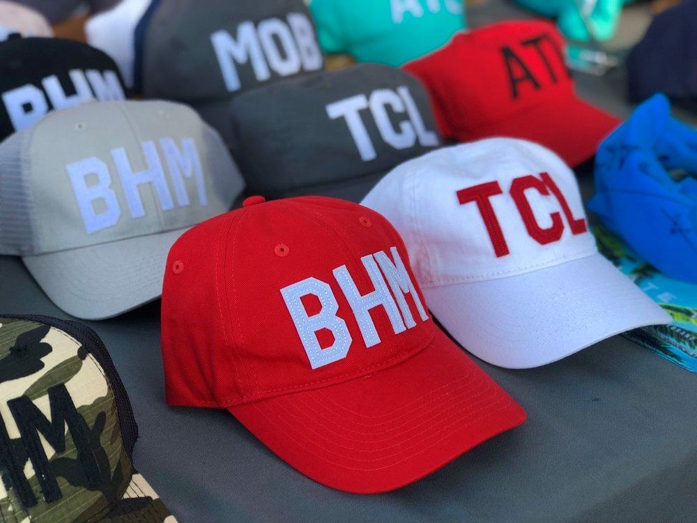 Aviate hats horizontal best.jpg