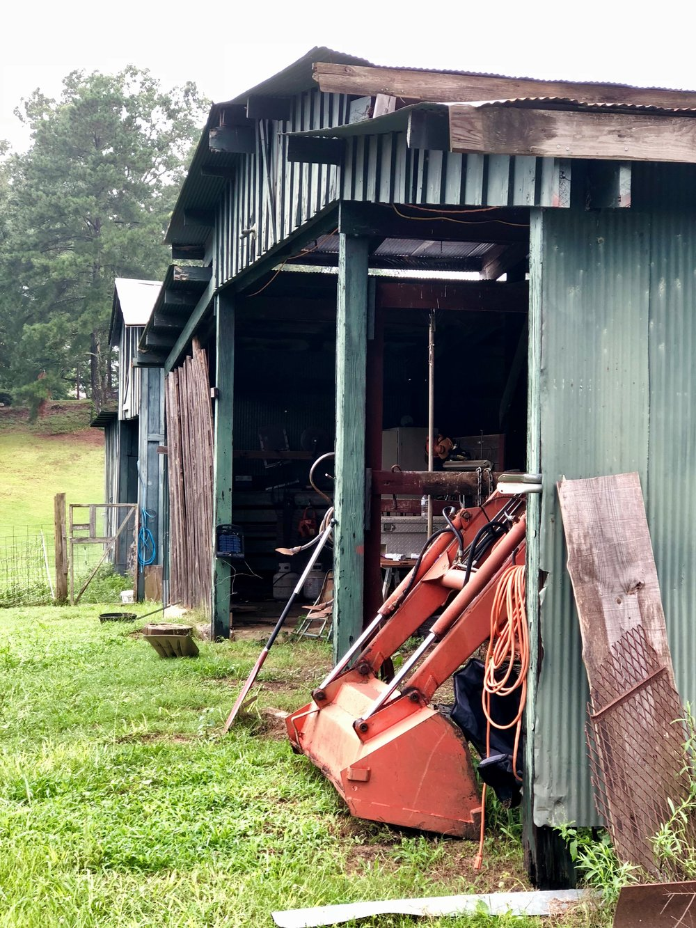 Mt Laurel Farm barn vertical.jpg