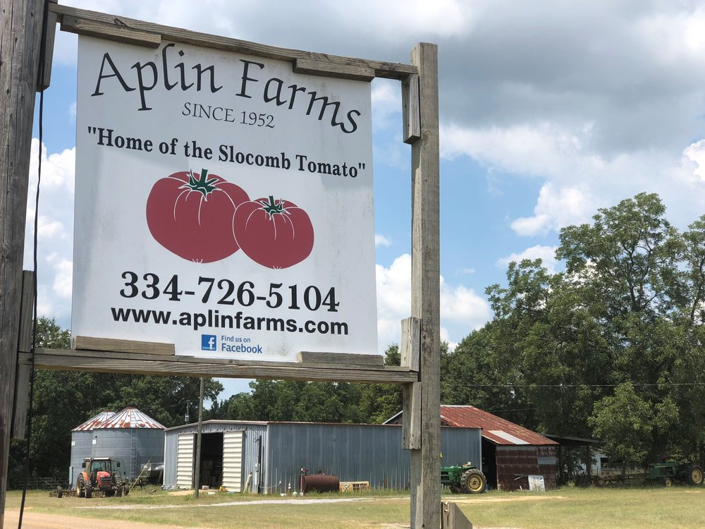 Aplin Farms horizontal best.jpg