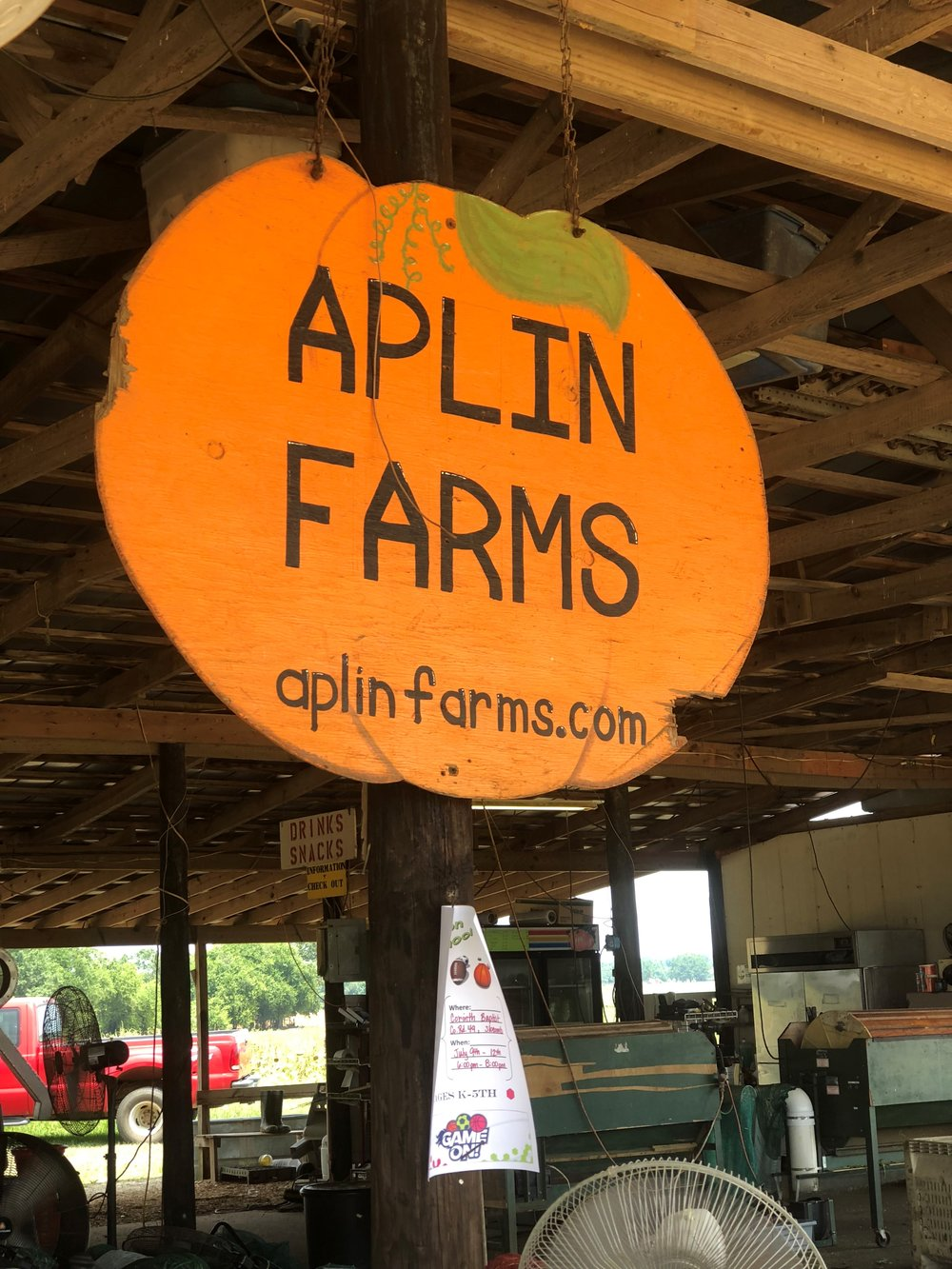 Aplin Farms market shed vertical.jpg