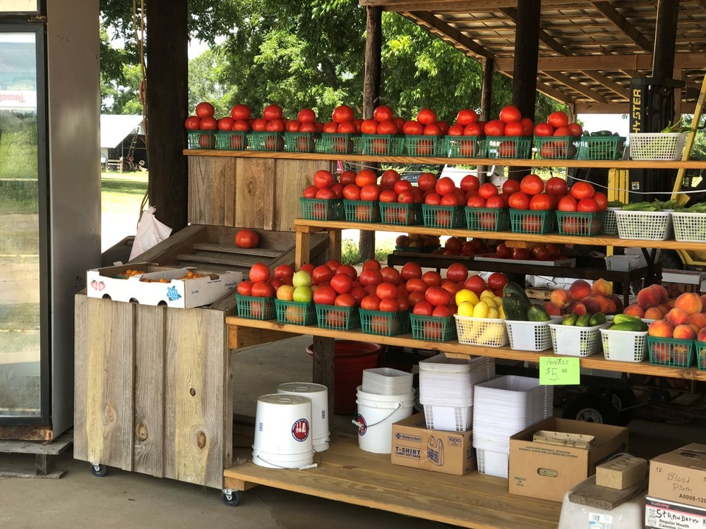 Aplin Farms market store tomatoes horizontal.jpg
