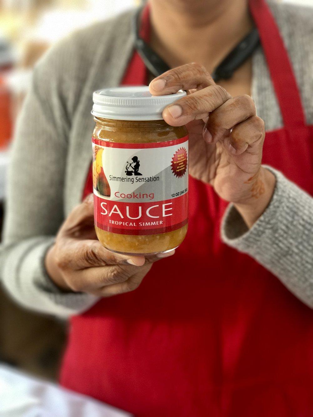 Simmering Sensation Sauces food vertical.jpg