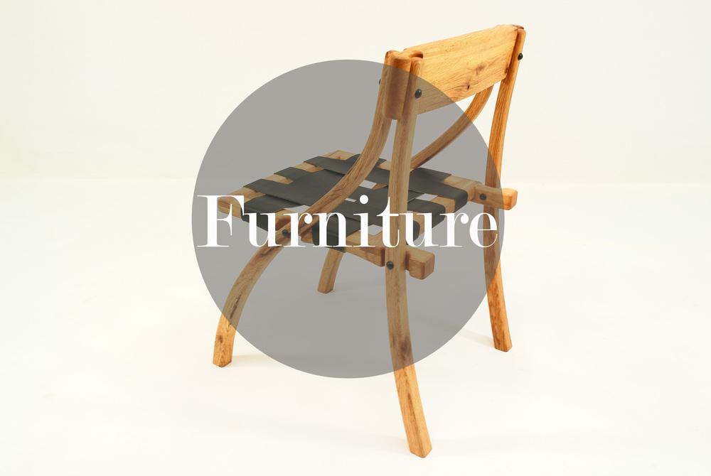 FurnitureOpener.jpg