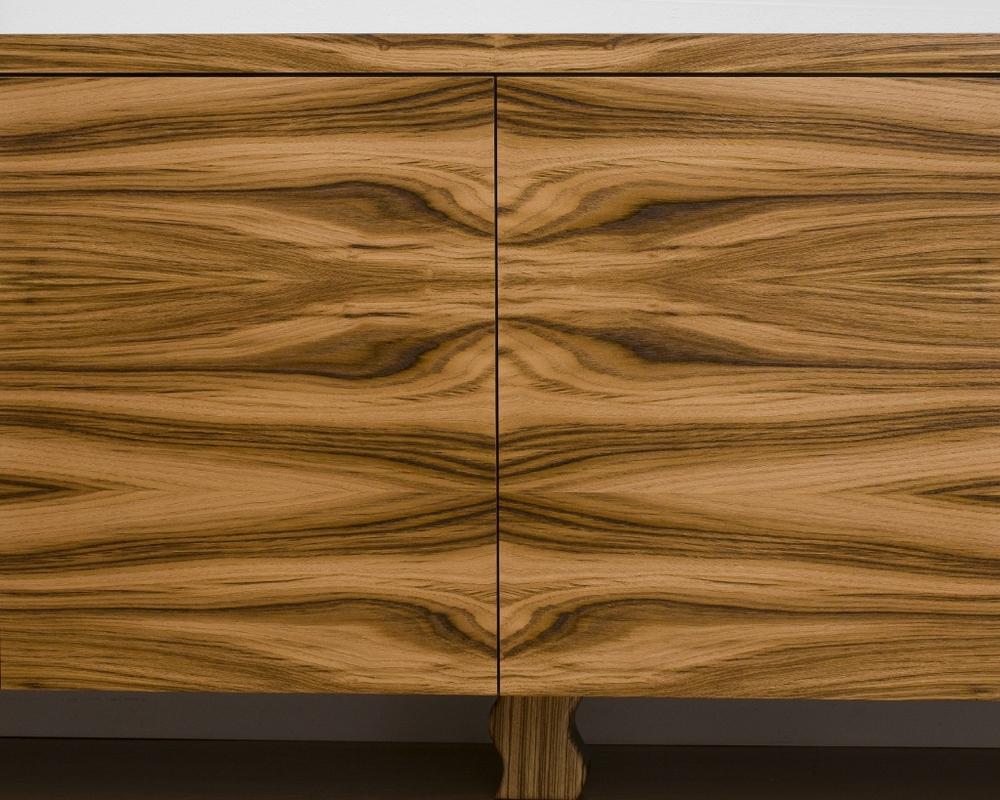 Chestnut sideboard 5 (1024x819).jpg