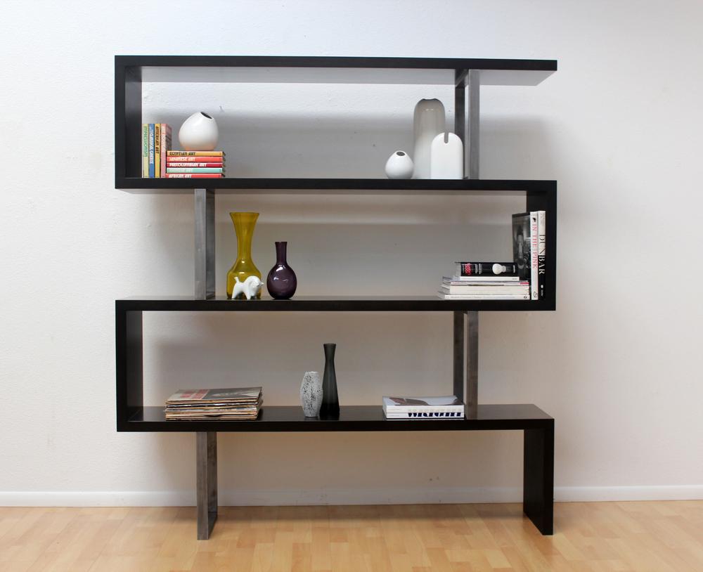 Bookcase_2.jpg