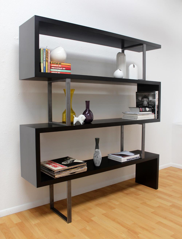 Bookcase_7.jpg
