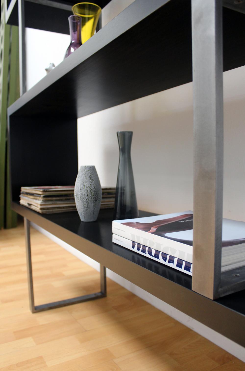 Bookcase_4.jpg