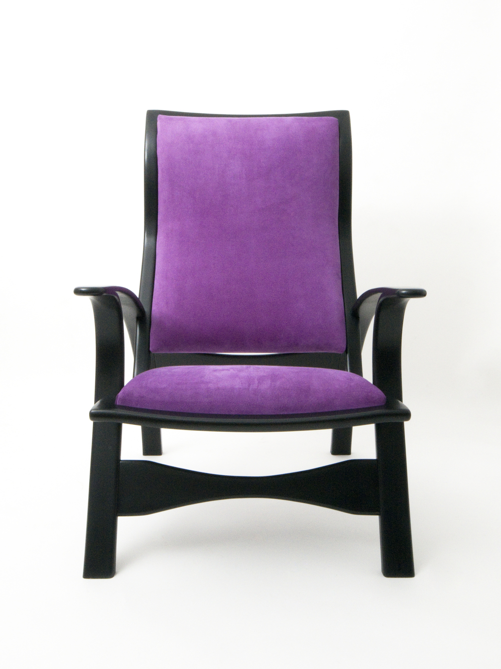 Crown royal chair4.jpg