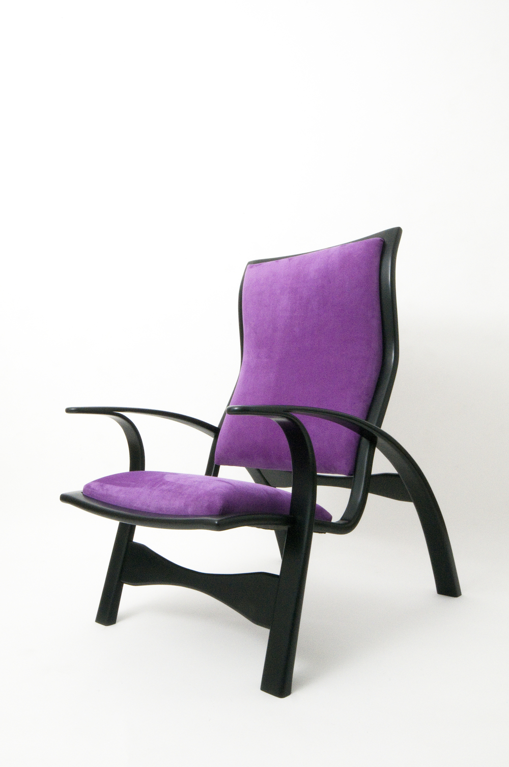 Crown royal chair2.jpg