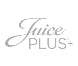 juice-plus.png
