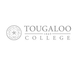 tougaloo.png