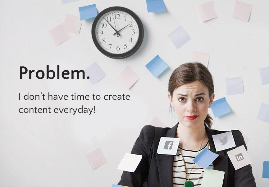 problem-real copy.jpg