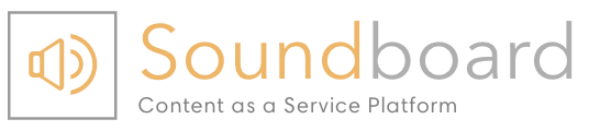 Soundboard_CaaS.png