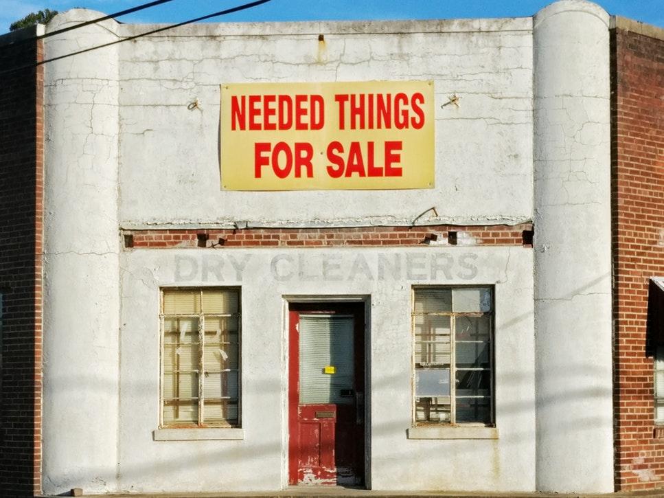 sales2.jpg