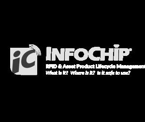 infochip.png
