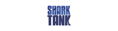 "2nd Annual Veteran Entrepreneur ""Shark Tank"" Business Pitch"